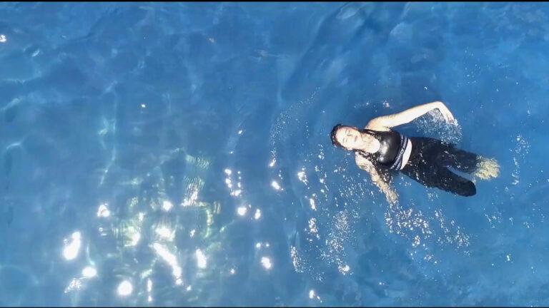 aguas (4)