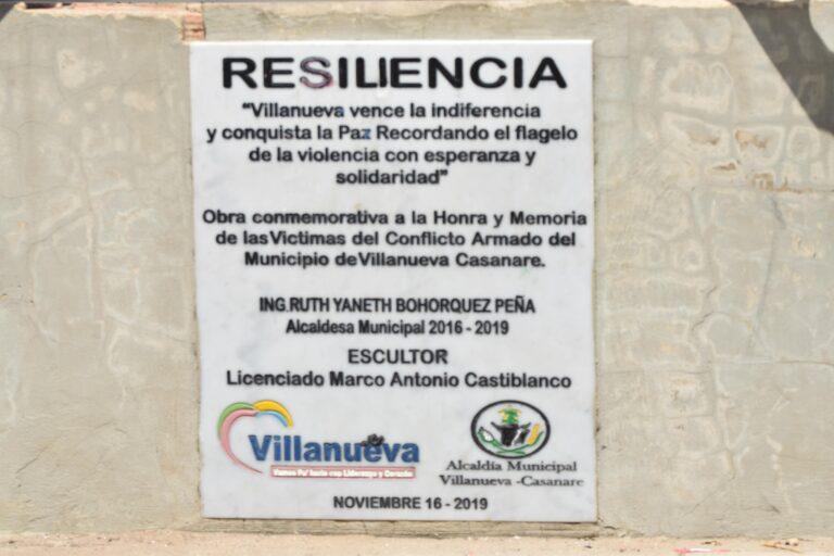 Monumento Resiliencia (3)