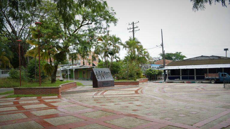 Monumento al Desfile de excombatientes (3)