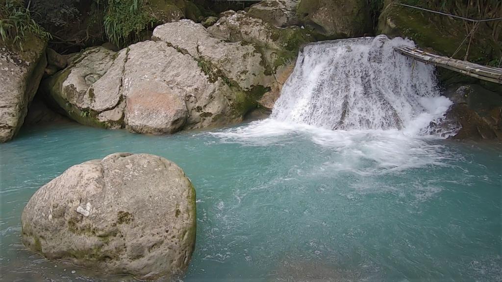 cascada (2)