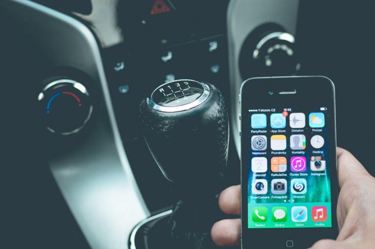 smartphone-1285344_1920